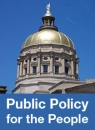 Public Policy for the People: Volume 1, Issue 8 - April 10, 2015