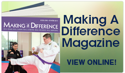 Read Online - Making a Difference Magazine Winter 2015