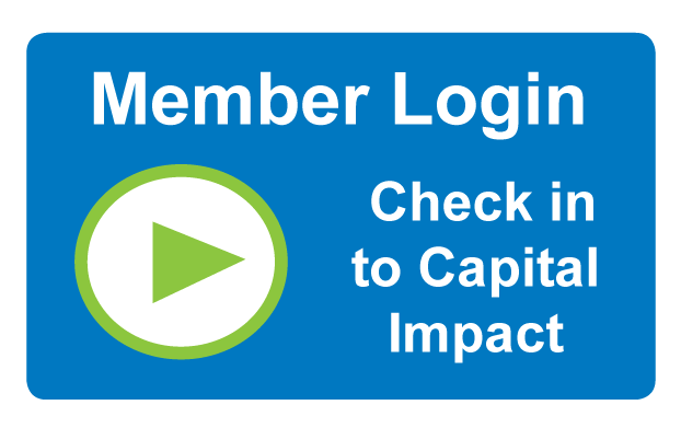 capitol-impact-button