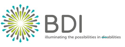 Bobby Dodd Institute logo