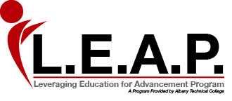 Albany Technical College LEAP Program (Albany)