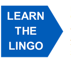 Learn the Lingo