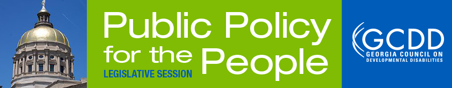 public policy for the people LS
